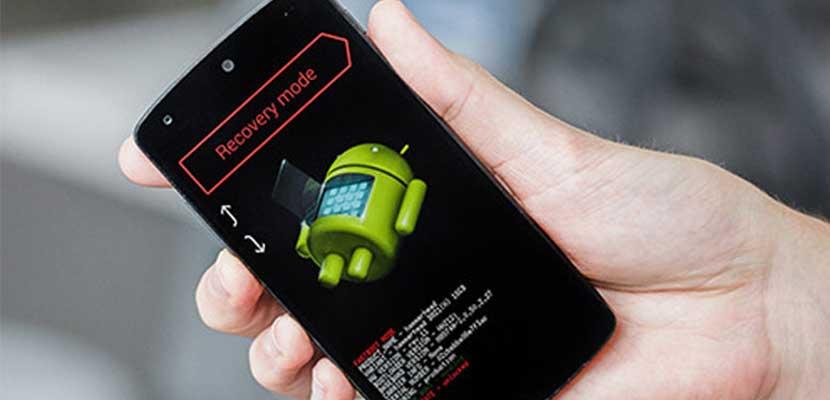 Kode Rahasia Lenovo yang Wajib Diketahui