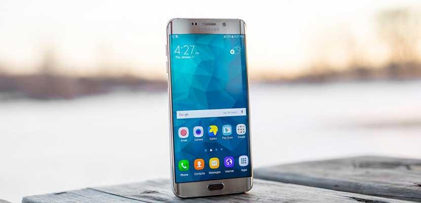 95 Kode Rahasia Samsung Dan Fungsinya 2021 Gadgetized