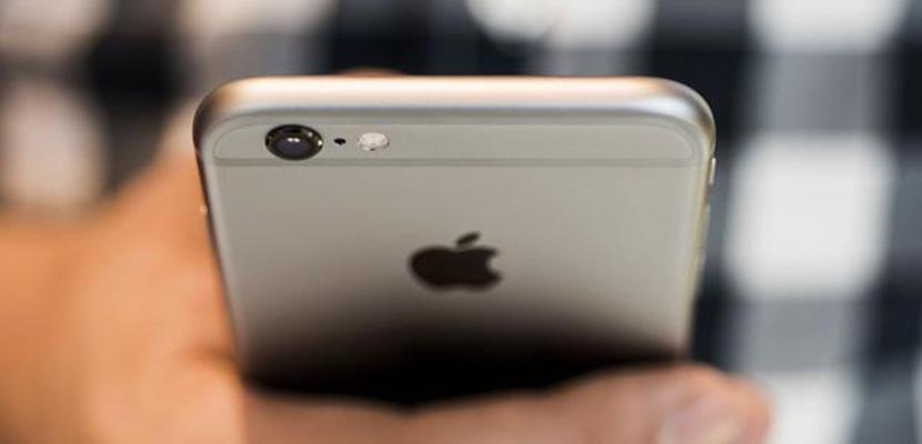 Kode Rahasia iPhone Yang Jarang di Ketahui