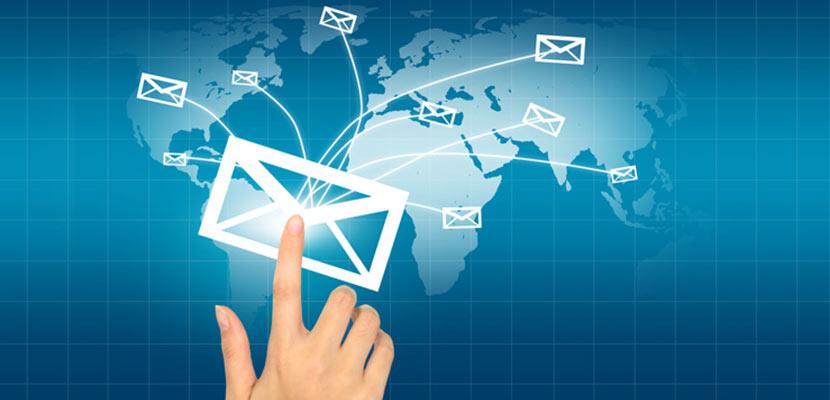 Manfaat Menggunakan Akun Email