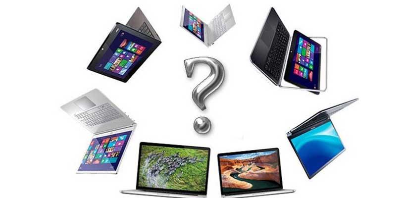 Memilih Laptop Lenovo Sesuai Kebutuhan
