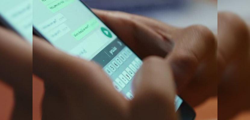 Menarik Pesan di WhatsApp Lebih 7 Menit