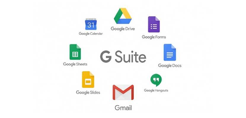 Syarat Utama Membuat Room di Google Meet