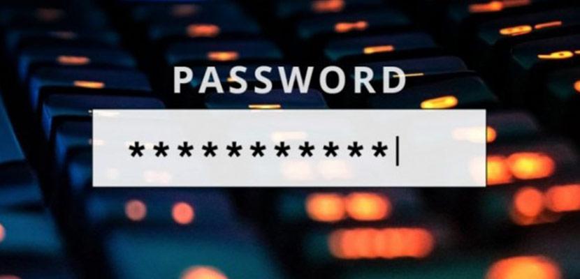 Tips Agar Tidak Lupa Password Email