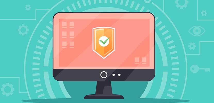 Bersihkan Perangkat Dari Malware