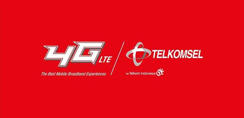 Cara Daftar Paket Telkomsel 4G Terbaru dan Terlengkap