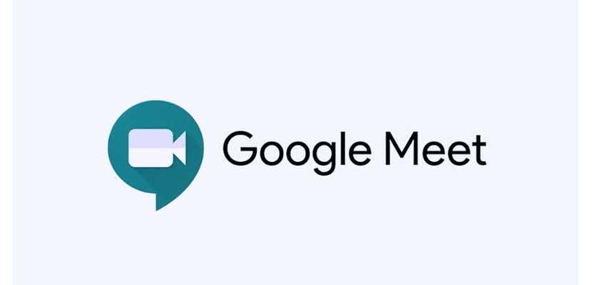 Cara Jadi Host di Google Meet Menggunakan Komputer