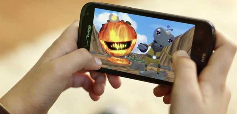 Cara Menjalankan Game PS1 di Android ePSXe
