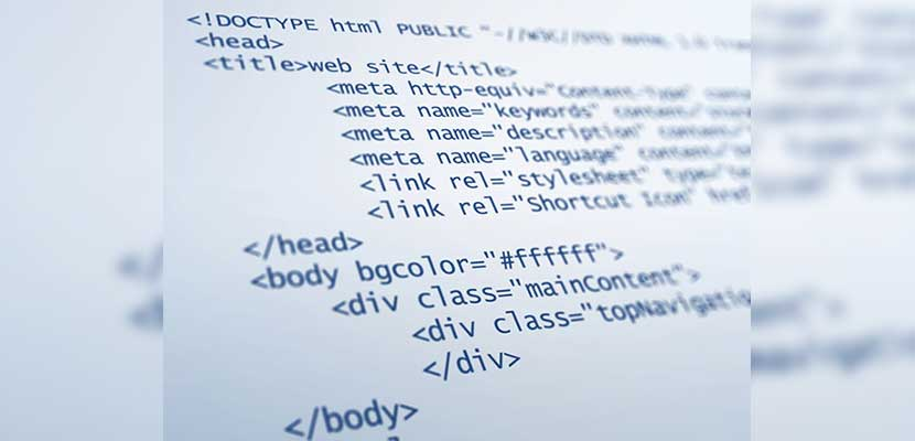 Cara Penggunaan Kode Warna CSS dan HTML