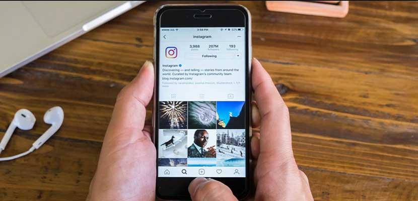 Cara Repost Instagram Foto dan Video Tanpa Aplikasi