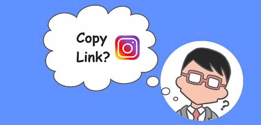 Daftar Cara Copy Link di Komentar Instagram Termudah