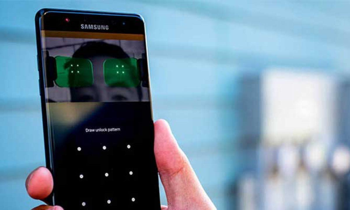 8 Cara Membuka Pola Android Tanpa Reset Pabrik 100 Berhasil Gadgetized