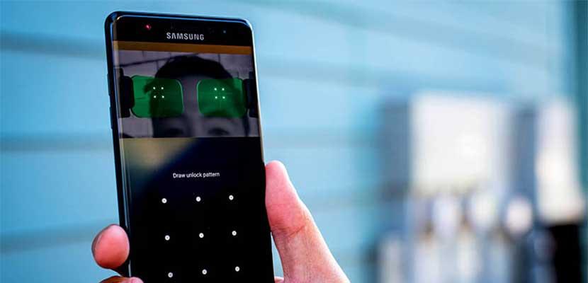 Daftar Cara Membuka Pola Android Tanpa Reset Pabrik 100 Berhasil