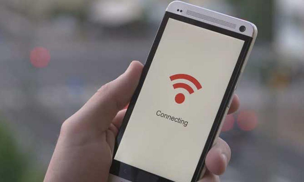 17 Cara Mempercepat Koneksi Internet Indihome Tanpa Upgrade