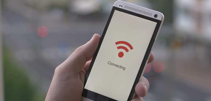 Daftar Cara Mempercepat Koneksi Internet Indihome Tanpa Upgrade