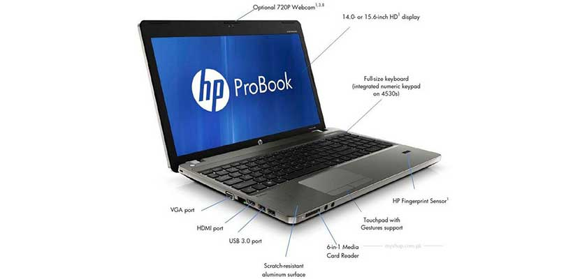 Daftar Cara Mengetahui Spesifikasi Laptop dan Komputer Anti Ribet