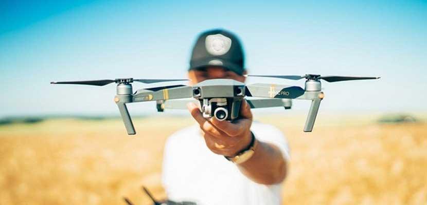 Daftar Drone Murah GPS Dengan Waktu Terbang Lama Kelebihan Kekurangan