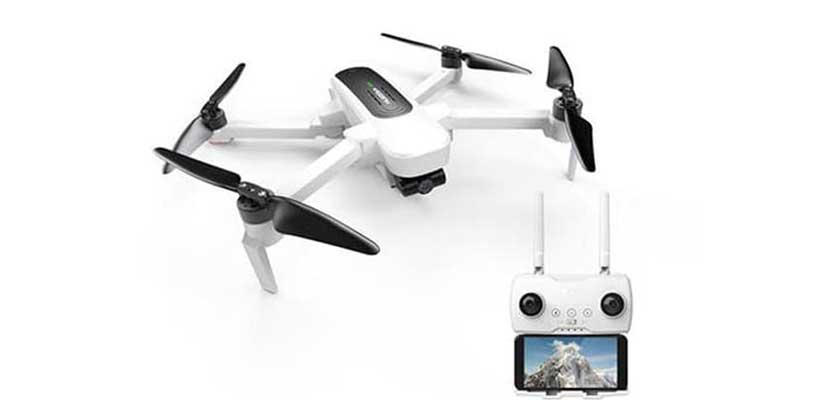 Daftar Harga Drone Hubsan Semua Tipe Kekurangan dan Kelebihan