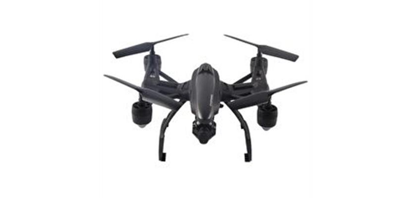 Drone JXD 509G
