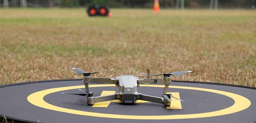 Harga Drone Mini Murah Mulai Dari 100 Ribuan