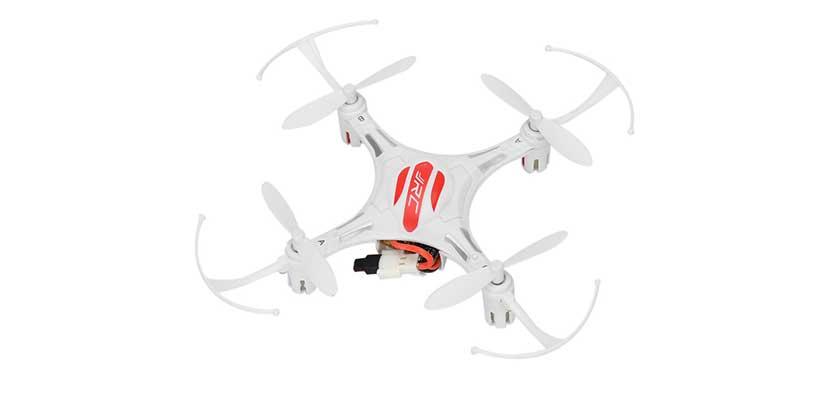 Harga Drone Mini Murah