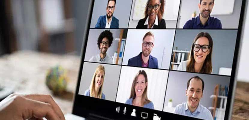 Kenapa Harus Melakukan Unmute Pada Microfon Google Meet