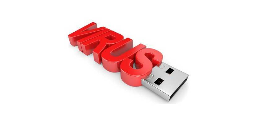 Memasangkan Software Antivirus