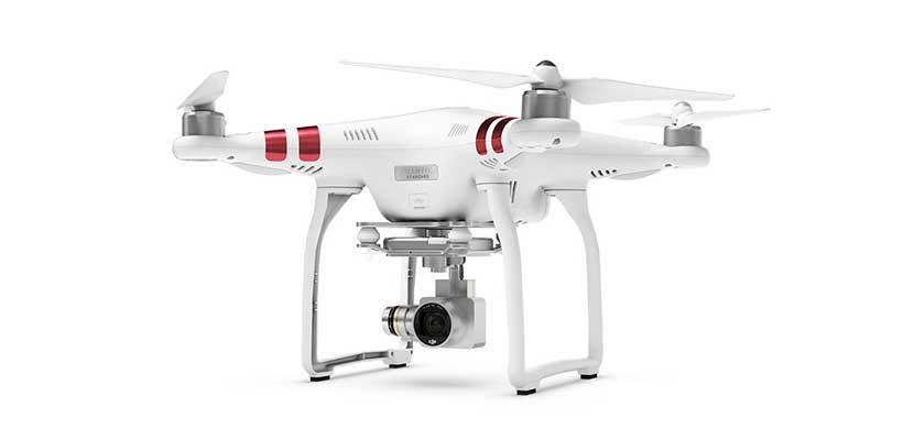 Rekomendasi Drone 4K Murah Terbaik Mulai Dari 700 Ribuan