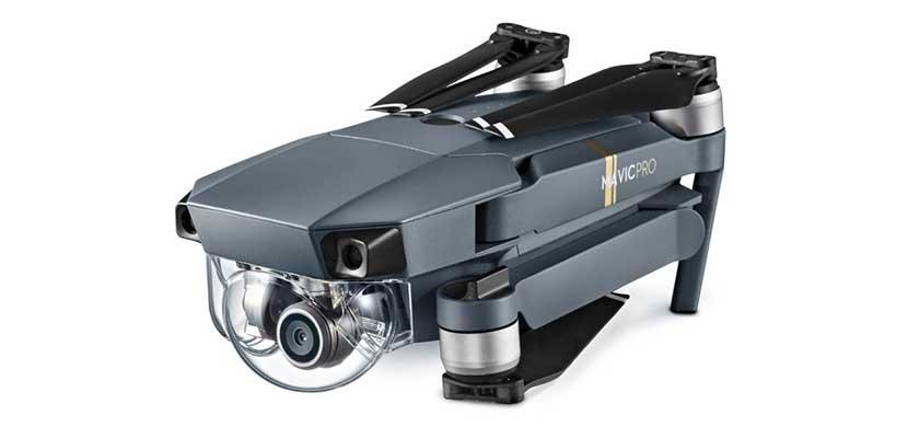 Rekomendasi Drone Lipat Murah Terbaik Kelebihan dan Kekurangan