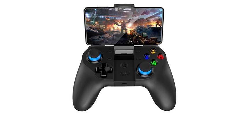 Tips Lancar Main Game COD Mobile Bersama Teman