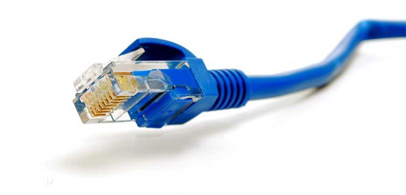 Utamakan Koneksi Kabel Dibandingkan WiFi