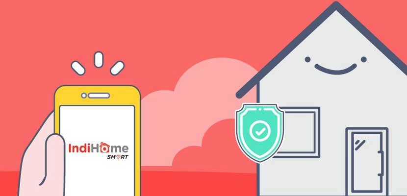 Begini Cara Mengetahui Username dan Password Indihome Terlengkap dan Termudah