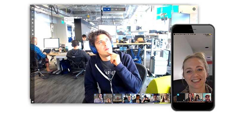 Begini Cara Menggunakan Jitsi Meet di HP Android Terlengkap
