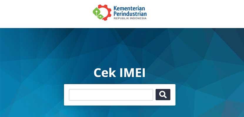 Cara Cek Nomor IMEI HP Realme
