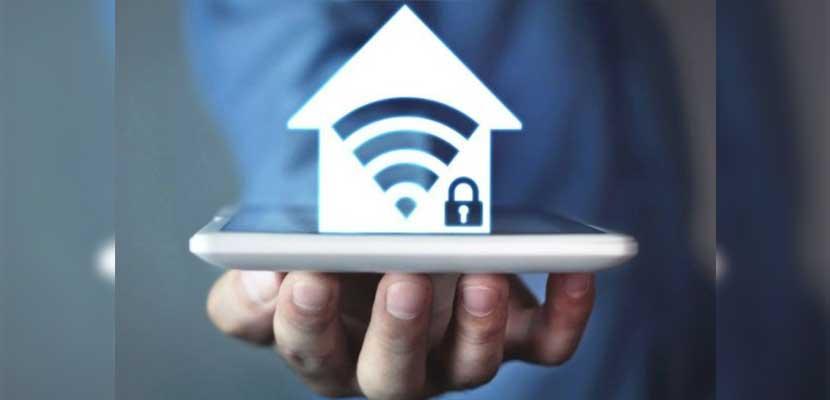 Cara Membagi Bandwidth Indihome via HP Android