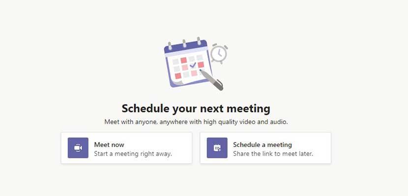 Fungsi Attendance List di Microsoft List