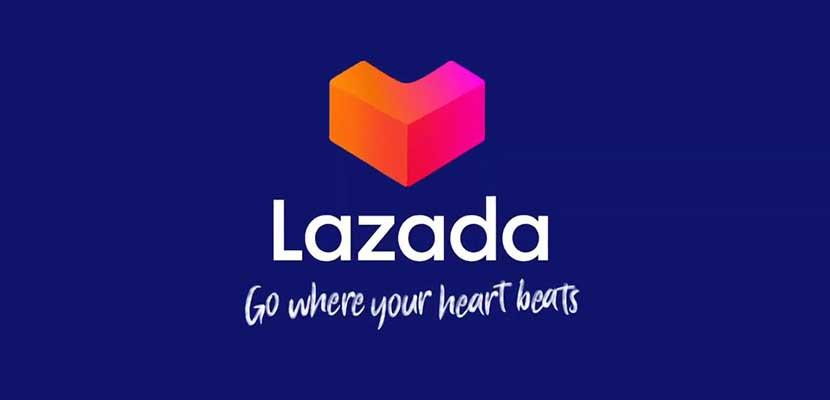 Inilah Cara Membuat Toko di Lazada Lewat HP Terlengkap Beserta Syarat dan Ketentuan