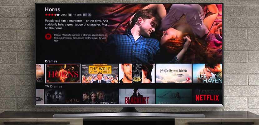 Inilah Cara Nonton Film Netflix di Indihome dan Telkomesel Terlengkap