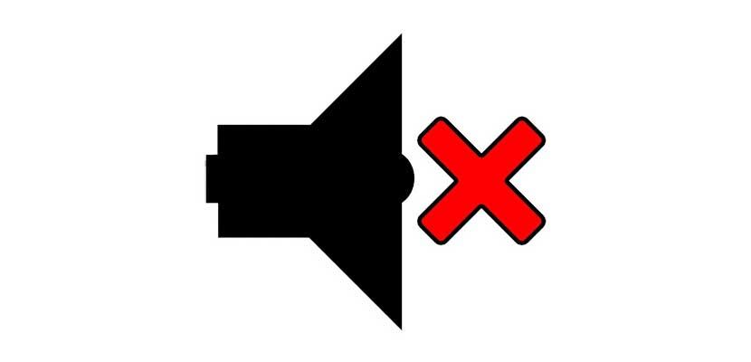 Kenapa Suara di Webex Tidak Muncul