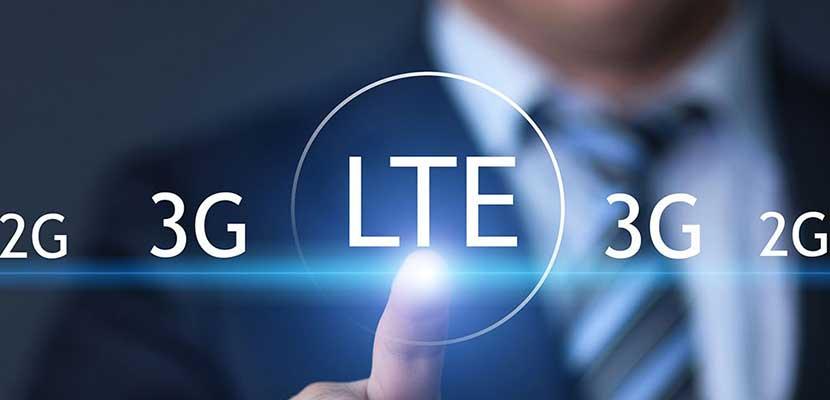 Keuntungan Kerugian Kunci Jaringan 4G Pada HP Realme