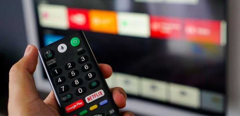 Keuntungan Streaming Netflix Menggunakan Indihome dan Telkomsel