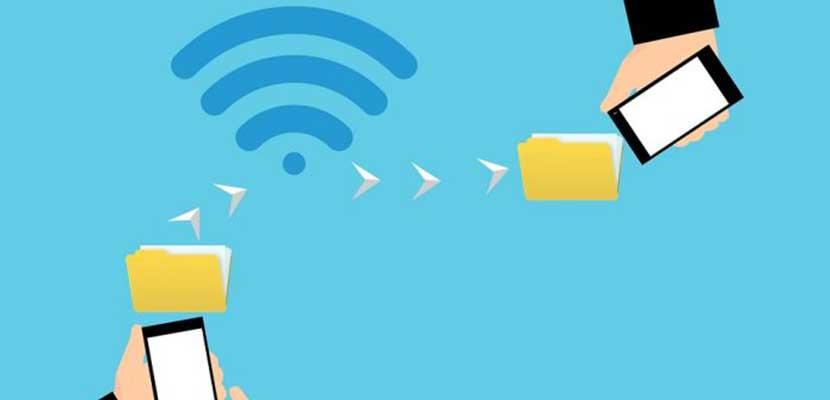 Manfaat Mengetahui Siapa Saja yang Menggunakan Wifi Indihome
