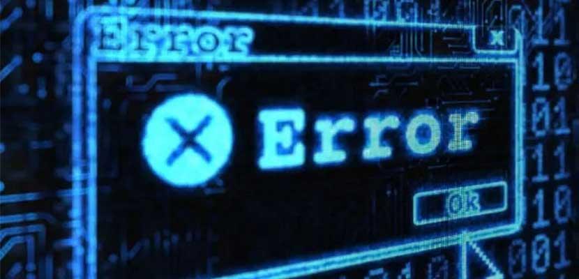 Penyebab Tidak Bisa Membuat Akun Microsoft Teams