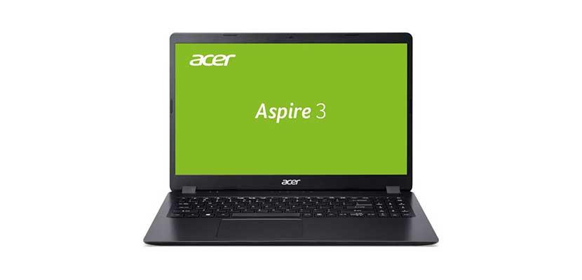 ACER Aspire 3 A315 41G R5VH
