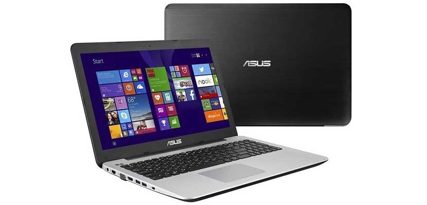 ASUS R410MA BV208T