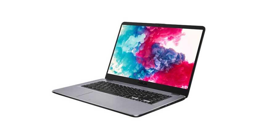 ASUS VivoBook 15 X505ZA