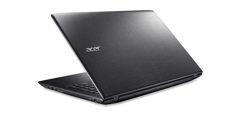 Acer Aspire E5 553G