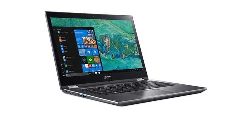 Acer Spin 3 SP314