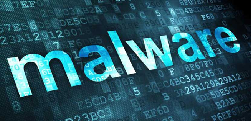 Adanya Malware di Sistem Operasi