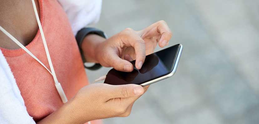 Apa Keunggulan Fitur SMS Gift